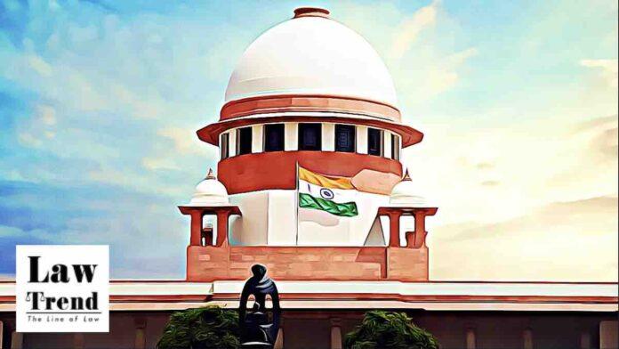 Supreme Court June 2021