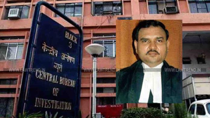 Relief for Justice IM Quddusi (Former HC Judge) From Special CBI Court