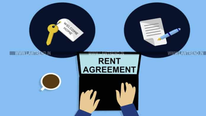 How to Draft A Rent Agreement? Download Rent Agreement Format