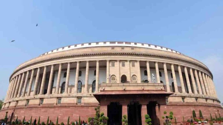 """What is """"Legislative Overruling""""? How It Applies In India?"""