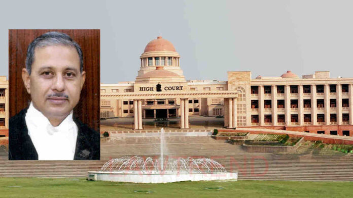 Pathetic Affair Prevailing in the Officer of Chief Standing Counsel- Allahabad HC Warns For Cost of Rs 1 Lakh