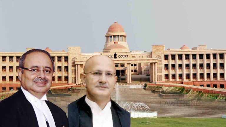 No Concrete Steps Taken by Government to Control Noise Pollution by Modified Silencers: Allahabad HC