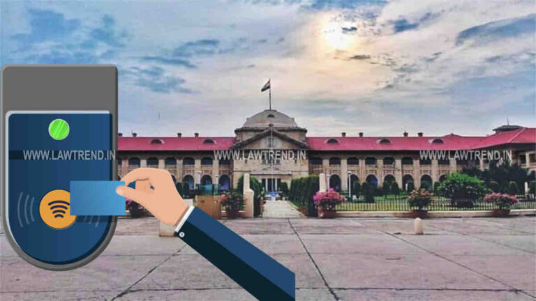 Soon Allahabad HC to have Security Measures Like in Parliament and Supreme Court- Know Details Here