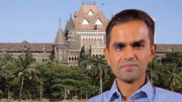 समीर वानखेड़े को 3 दिन का नोटिस दिए बिना गिरफ्तार नहीं किया जाएगा, मुंबई पुलिस ने बॉम्बे हाई कोर्ट को बताया